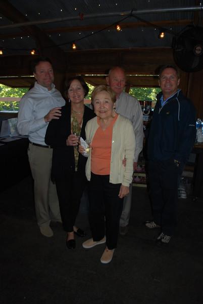 Ed and Sharon Belto_Clyde and Thelma Norton_David Norton2.JPG