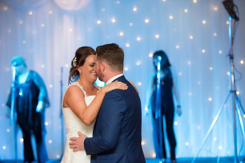 wedding (736 of 788).JPG