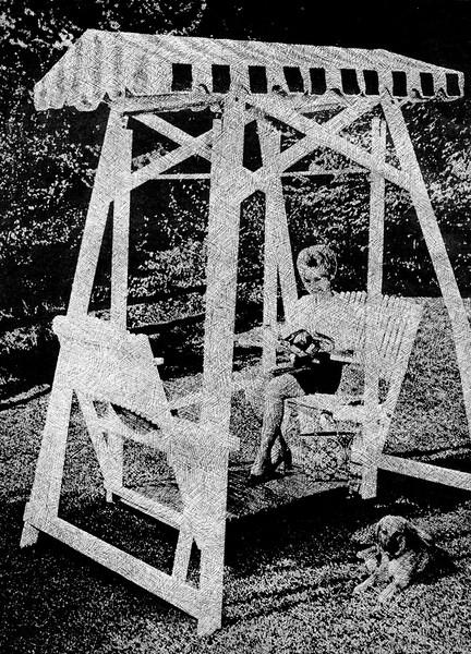 construya_columpio_para_jardin_julio_1971-0001g.jpg
