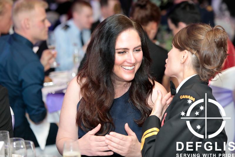ann-marie calilhanna- military pride ball @ shangri-la hotel 2019_0485.JPG