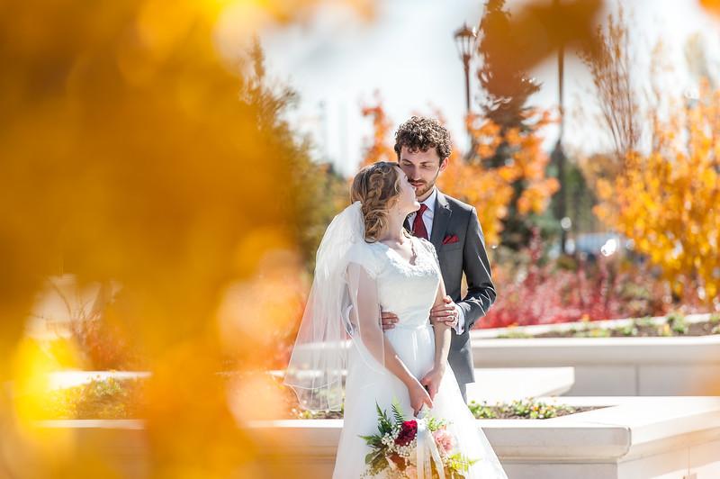Corinne Howlett Wedding Photo-524.jpg