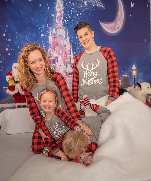 Christmas-2019-small-154.JPG