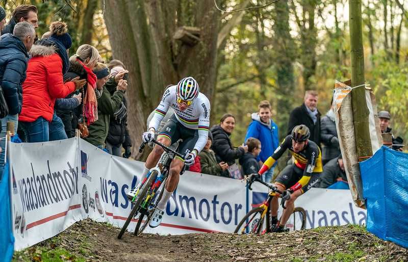 Cyclocross Hamme