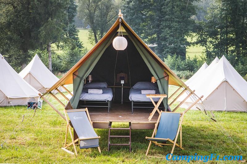 Camping F1 Spa Campsite-40.jpg