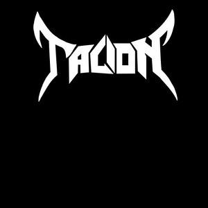 TALION (SWE)