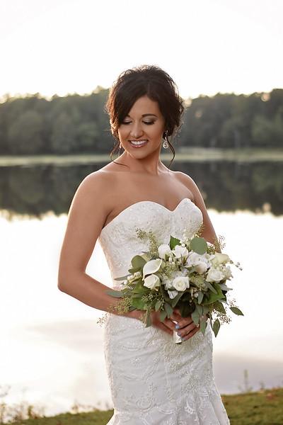 bridals (43)-X2.jpg