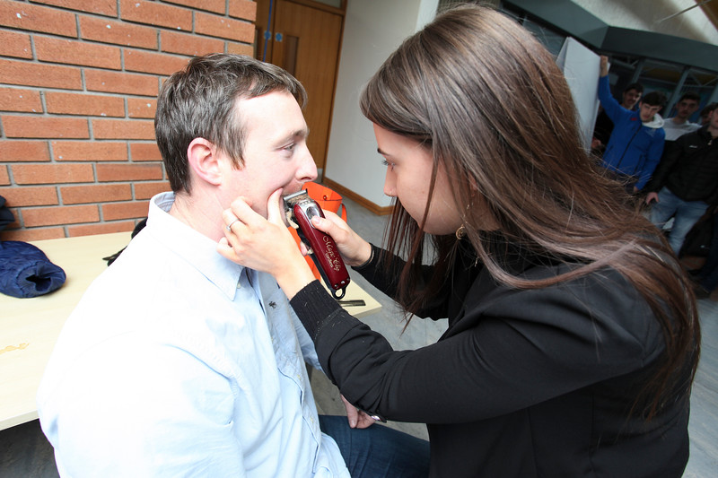 073 Social Club Christmas Launch 2019  Photo- George Goulding WIT 2019  .jpg