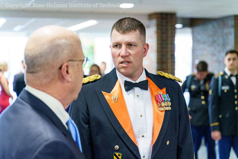 RHIT_ROTC_Centennial_Ball_February_2019-8154.jpg