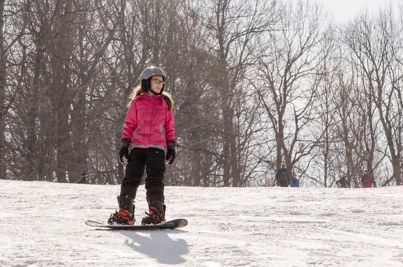 Slopes_1-17-15_Snow-Trails-73681.jpg