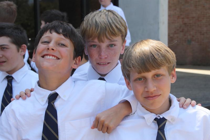 6th Grade Chorus Competition 042.JPG