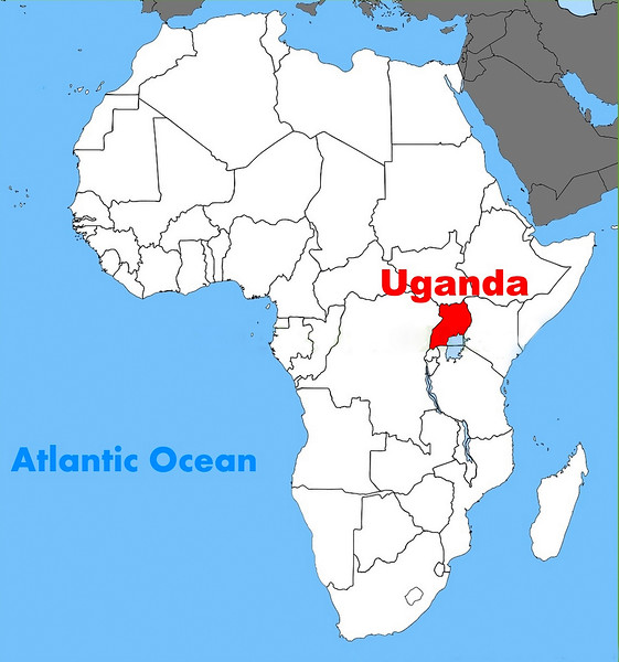 001_Uganda. Rural. Agriculture is the subsistance living.jpg