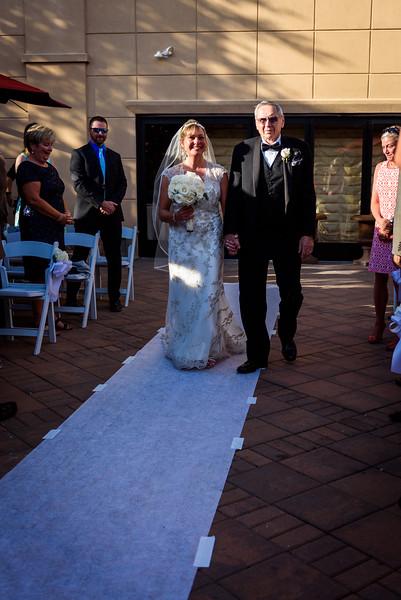 NNK-Dina & Doug Wedding-Imperia-Ceremony-172.jpg