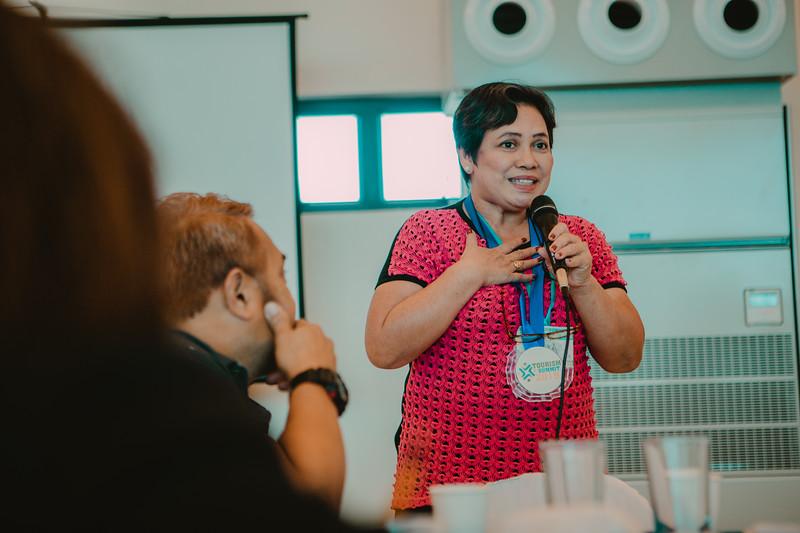 Lipa Tourism Summit 2019-392.jpg