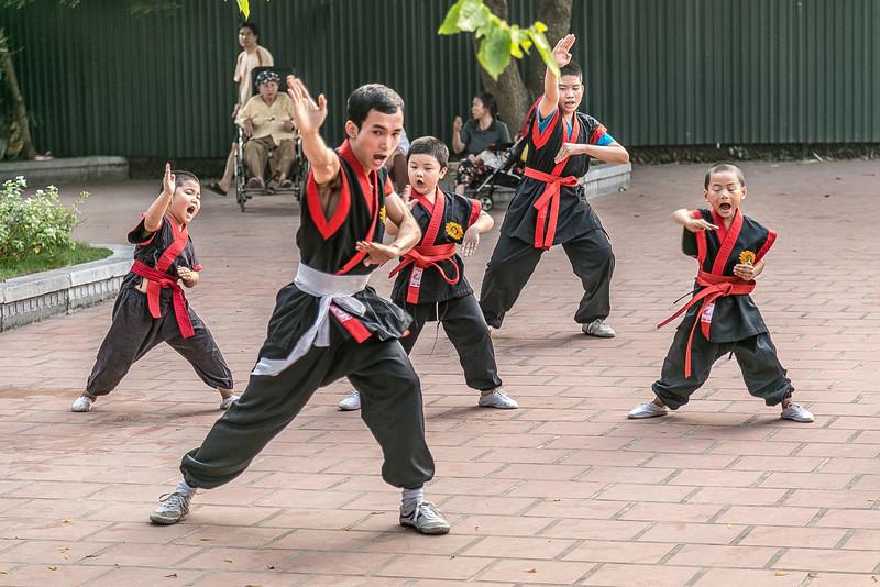 Hanoi56.jpg