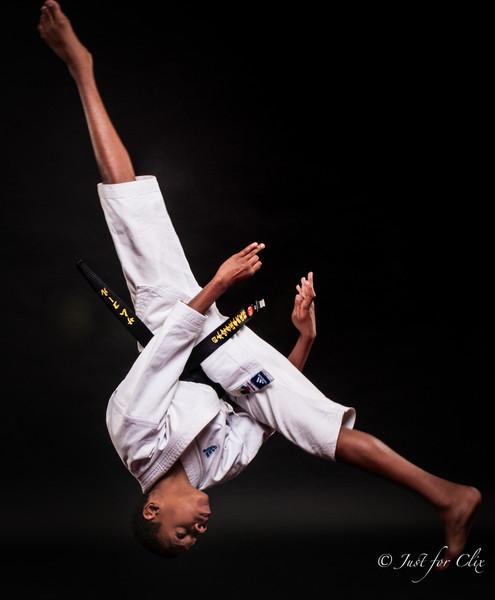 Karate_Test-466-Edit.jpg