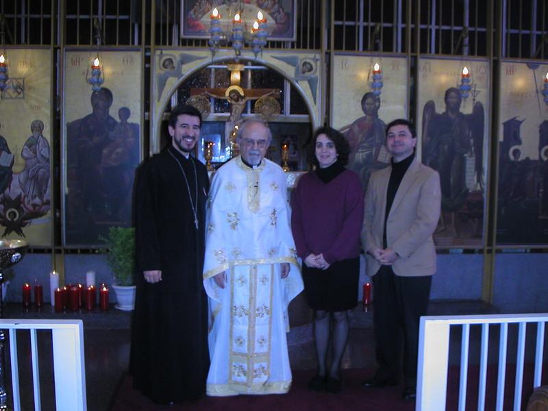 2002-11-16-Notable-Speaker-Constantelos_064.jpg