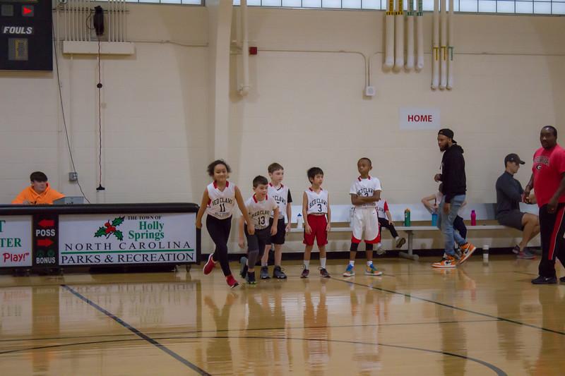Basketball 2020-9.jpg