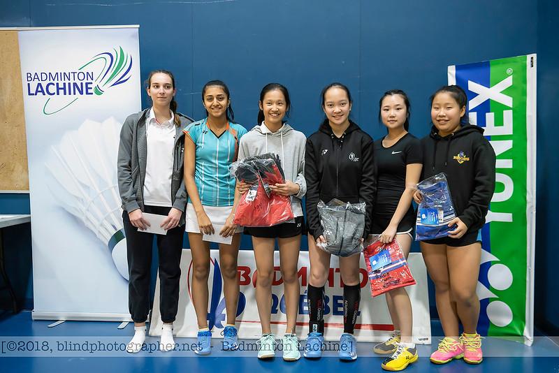 F20181202a155612_8640-Emma Fleury-Alayna Walia-Simone Huang-Cynthia Tran-Kelly Vuong-Yuetong Jenny Zhang-prix.JPG