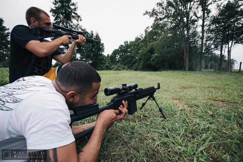 Shootin-22.jpg
