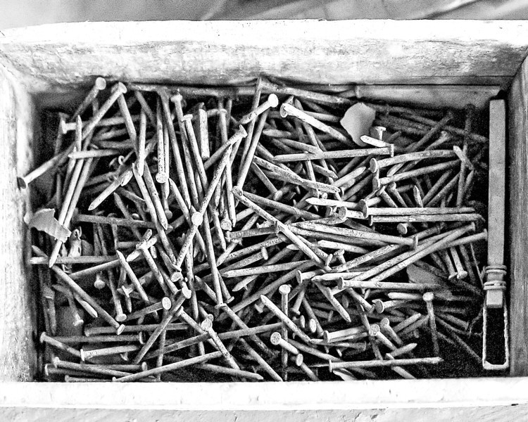 Box of Nails.jpg