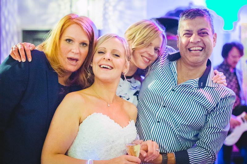 Laura-Greg-Wedding-May 28, 2016_50A9905.jpg