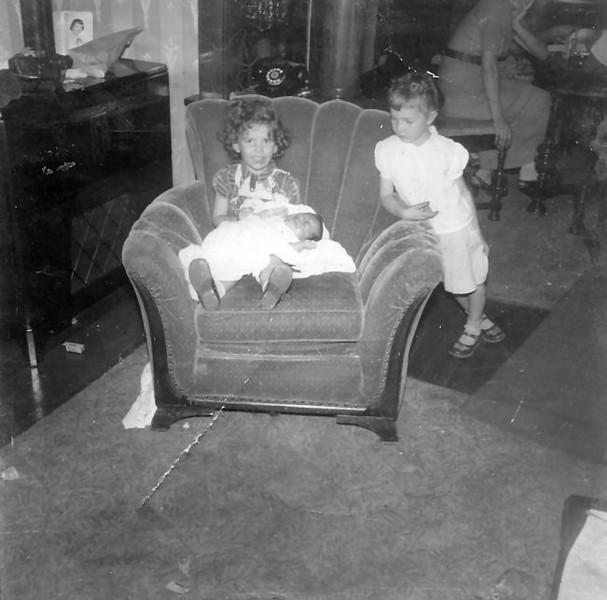 Nancy holding George.jpg