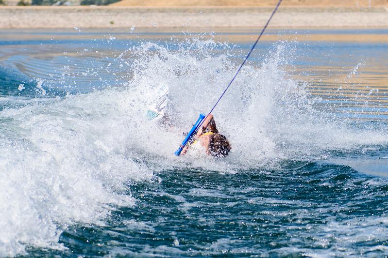 2017 Twin Lakes Boarding-678.jpg