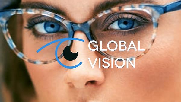 Global Vision Media