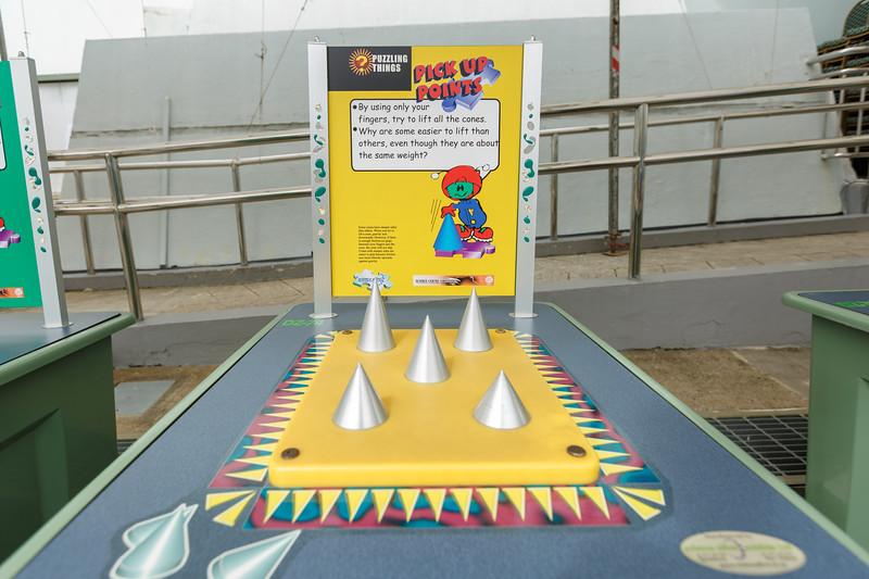KidsSTOP's 'Preschool STEAM Learning Festival' (PLF) Event-23.jpg