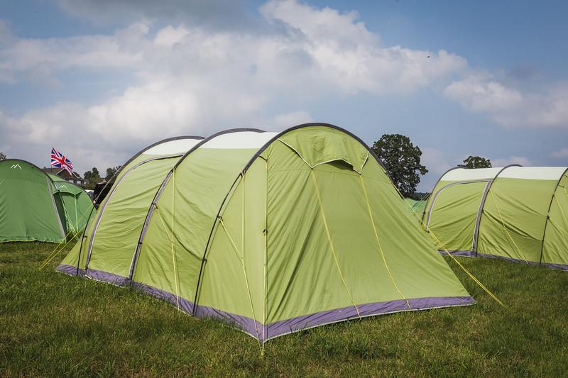 Camping F1 Spa Campsite-64.jpg