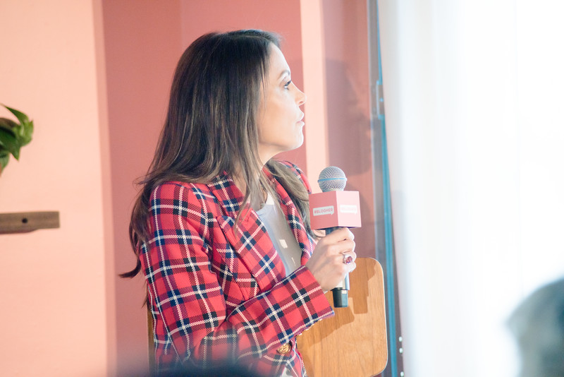 Blogher2019 (92 of 113).jpg
