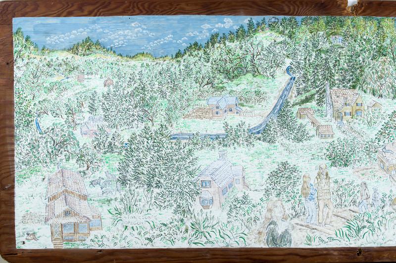 Diane-Painting014.jpg
