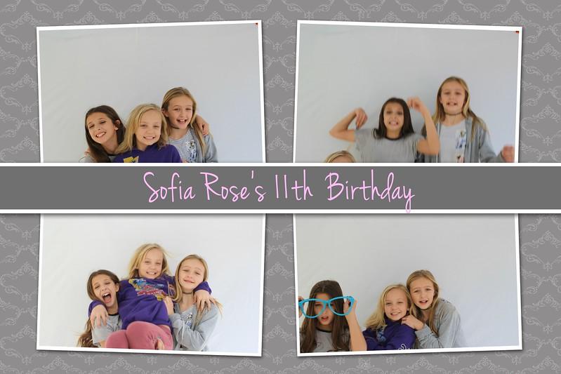 Sofia_11th_Birthday_Prints_00024.jpg