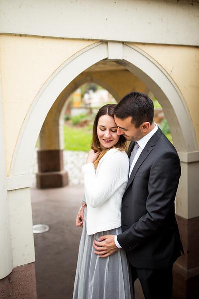 La Rici Photography - Intimate City Hall Wedding 159.jpg