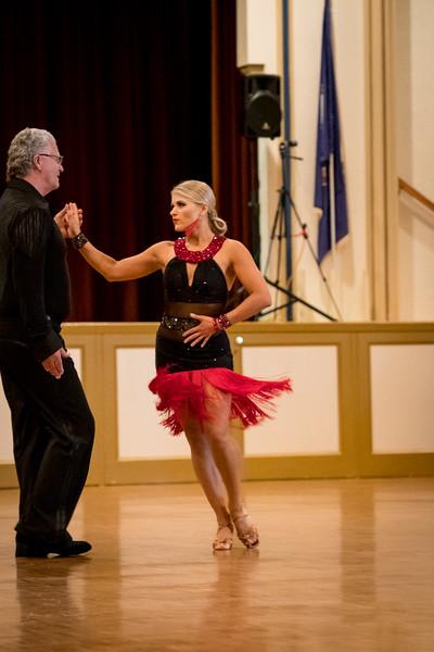 RVA_dance_challenge_JOP-8667.JPG