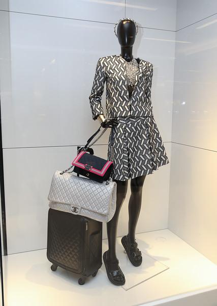 Chanel--117.jpg