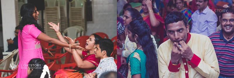 LightStory-Krishnan+Anindita-Tambram-Bengali-Wedding-Chennai-008.jpg