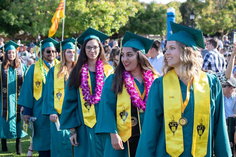 GWC-Graduation-2019-1920.jpg