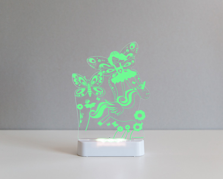 Aloka_Nightlight_Product_Shot_Fairy_Land_White_Greenlime.jpg