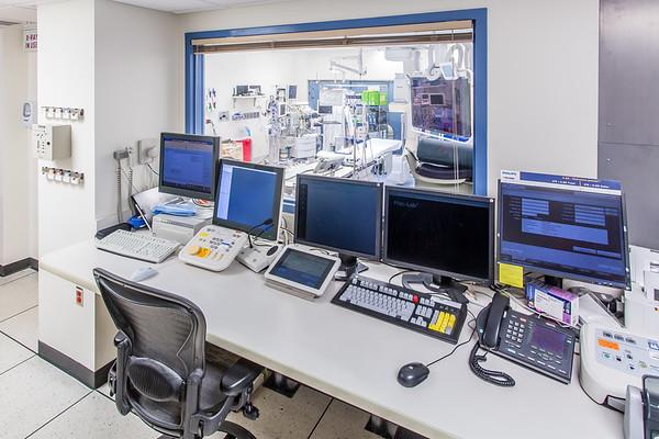 UTMC Diagnostics