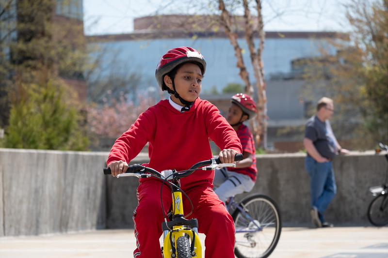 20180421 053 RCC Learn to Bike Youth.jpg