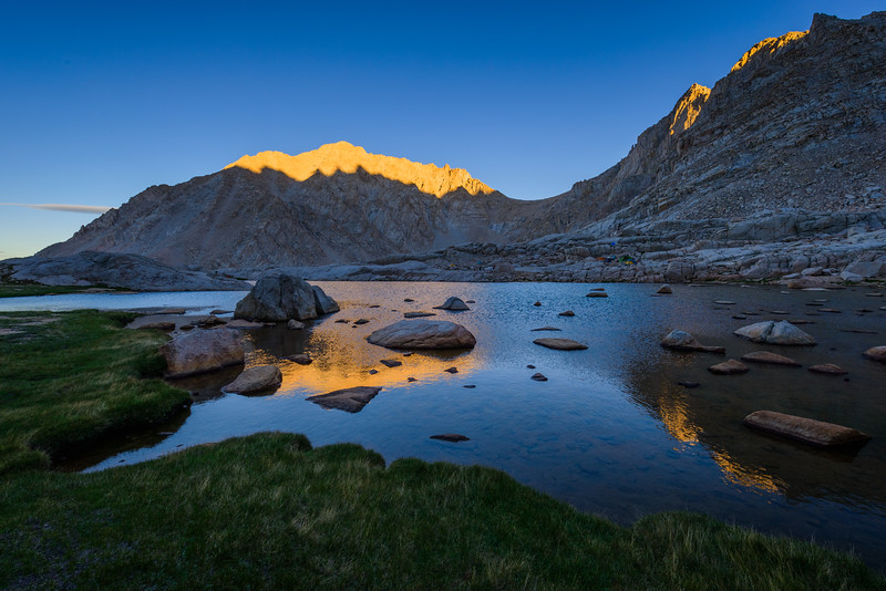 164-mt-whitney-astro-landscape-star-trail-adventure-backpacking.jpg