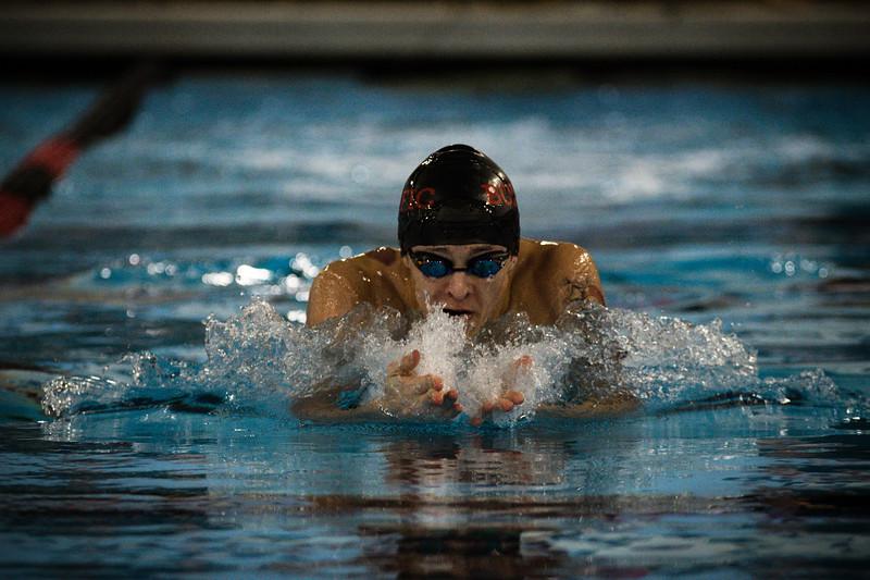 Pacific Swim (111 of 117).jpg