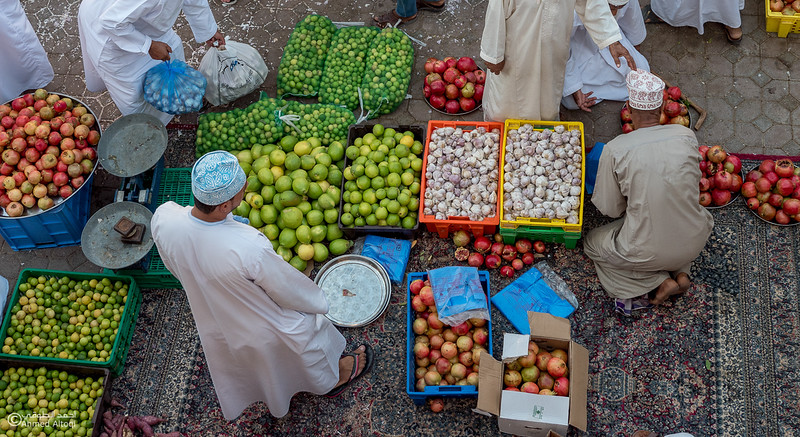P1088444-Nizwa- Oman.jpg