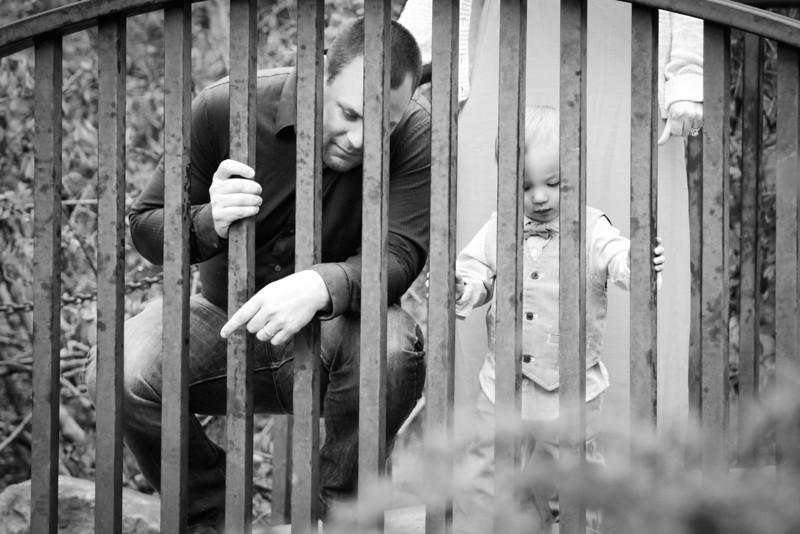 ERIN FAMILY SPRING 2014-7.JPG