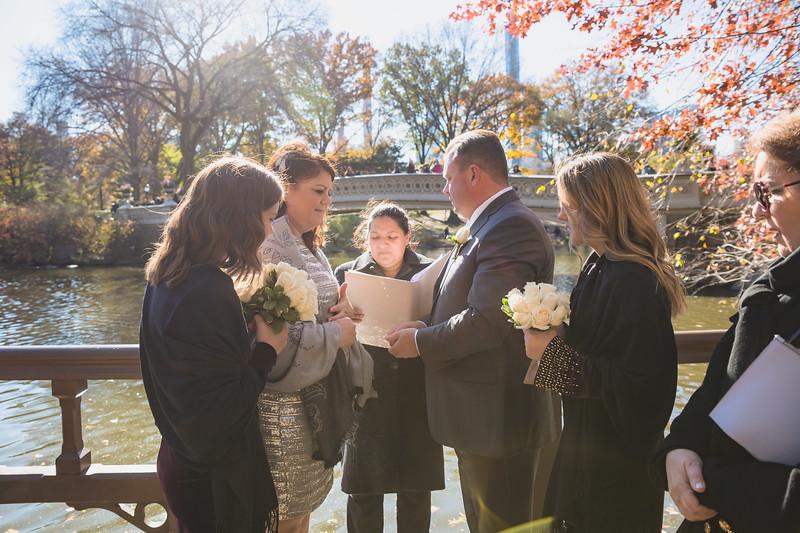 Central Park Wedding - Joyce & William-21.jpg