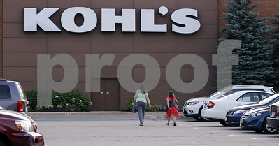 select-kohls-stores-to-start-accepting-amazon-returns-for-free