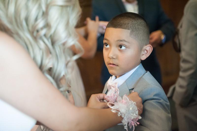 Estefany + Omar wedding photography-181.jpg