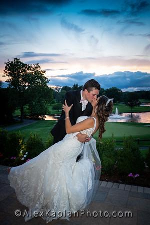 Wedding at the Brooklake Country Club, 139 Brooklake Road, Florham Park, NJ 07932