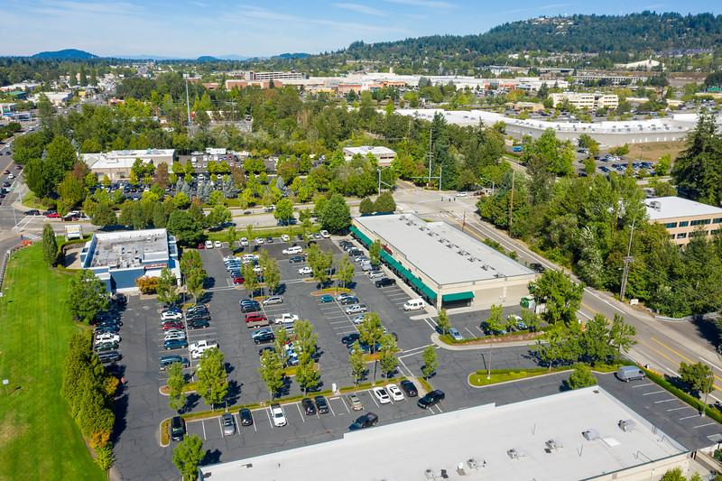 Sunnybrook Center Aerial 28.jpg